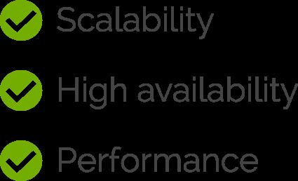system-capacity